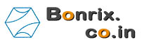 Bonrix co in